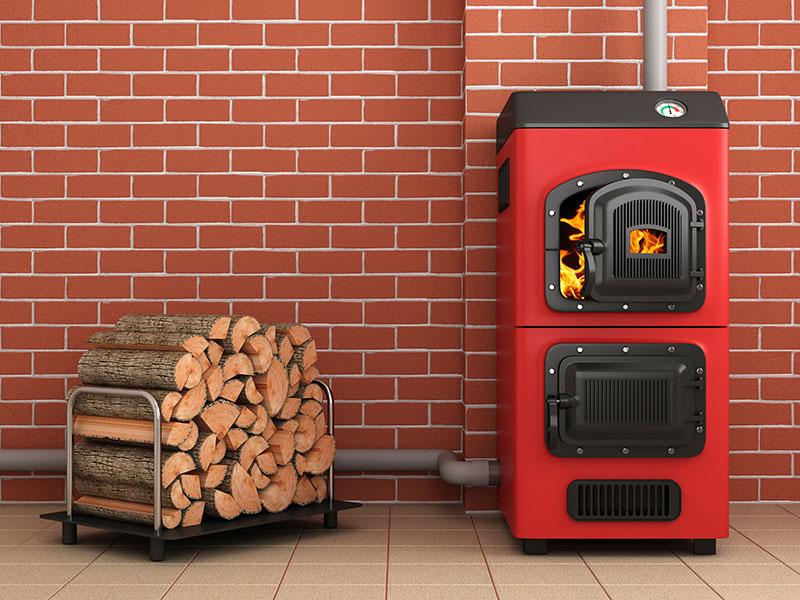 Quels sont les avantages d'une chaudière biomasse ?