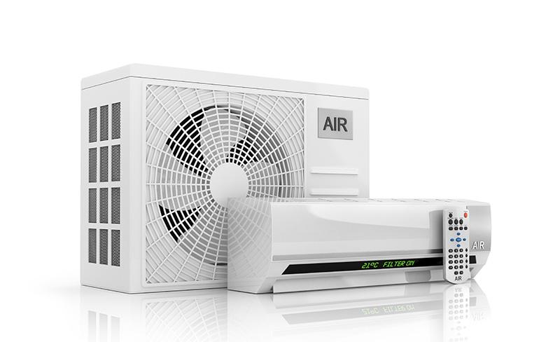 Optez pour le meilleur système de conditionnement d'air