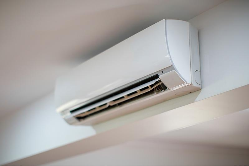 Pourquoi faut-il installer un climatiseur dans sa maison ?