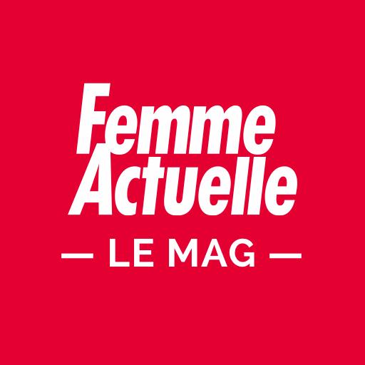 FEMME-ACTUELLE-LE-MAG