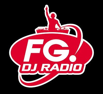 FGDjRadio