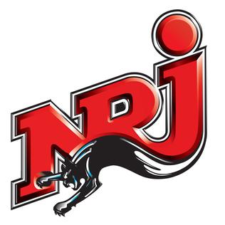 Logo_NRJ_1997