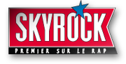 Skyrock_logo_2011