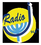radioj_logo_0