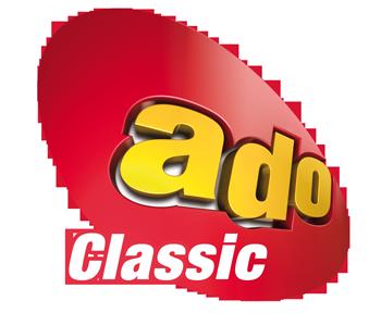webradio_ado_classic