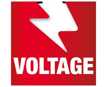webradio_voltage_premium